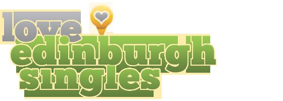 Love Edinburgh Singles